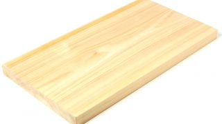 買い換え不要!木製まな板をお手入れでずっと使い続ける3つの方法