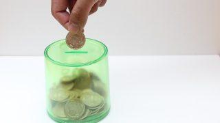必見!募金活動に対する詐欺の見分け方。また、募金アルバイトの実態はどうなっているのか?