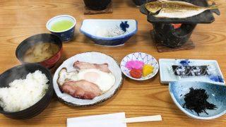 おみおつけとは何?味噌汁との違いは?和食の原点を学ぼう!