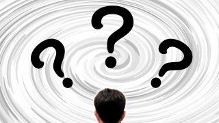 転職で前の会社を辞めるタイミングと、辞める時の理由について