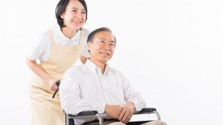 介護職にチャレンジしたい!〜介護職への転職と志望動機について〜