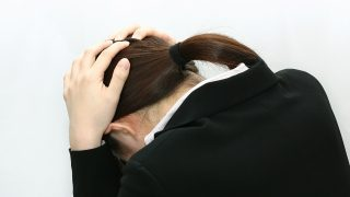 転職に失敗した場合はその後が重要!失敗を成功にひっくり返す方法