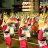 徳島県発祥!阿波踊りの男踊り・女踊りの掛け声にはどんな種類があるの?
