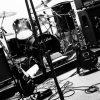 【洋楽のおすすめ女性ロックバンド】厳選2バンドを徹底解説